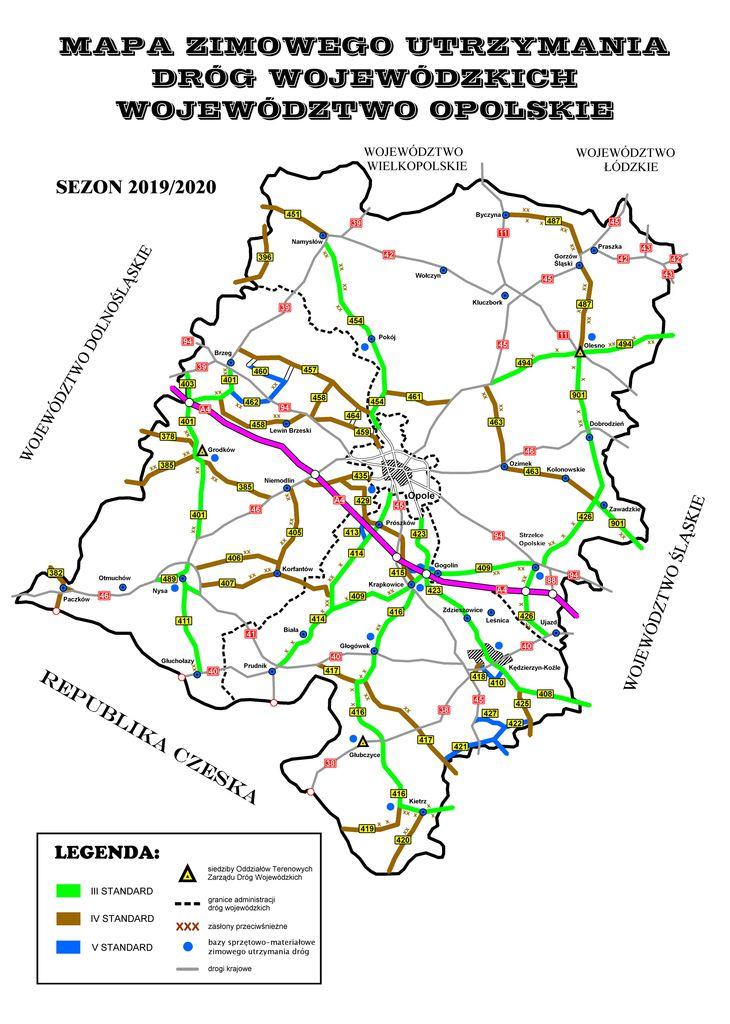 mapa_2019_2020.jpeg