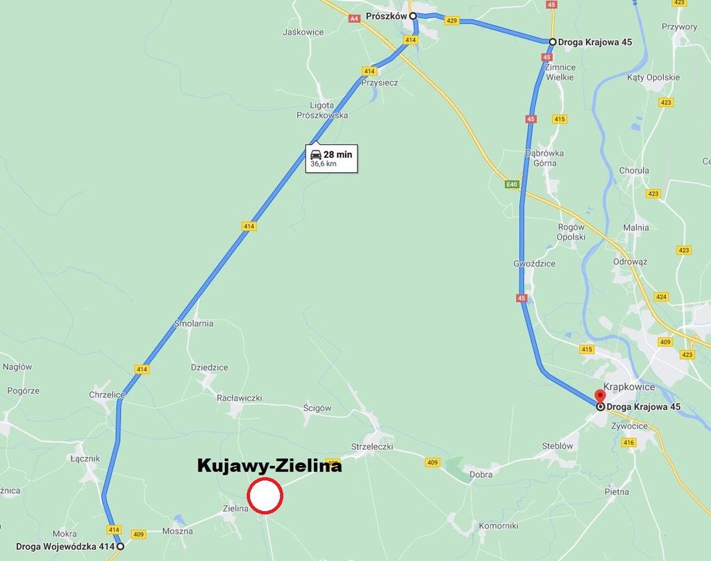 Kujawy - Zielina mapa objazdu.jpeg