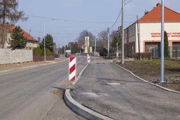 Galeria 454 Biestrzykowice